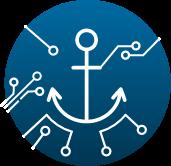 Secteur d'activité maritime