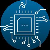 Secteur d'activité micro-électronique